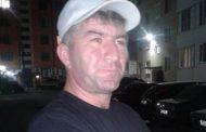 Каспийчанин спас четверых утопающих в море