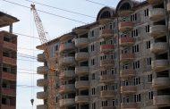 Пи здесь не живет. Почему в Дагестане поднялись цены на недвижимость