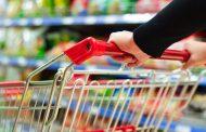 Дагстат сообщил о ценовой ситуации на потребительском рынке