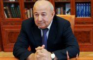 Источник: задержан экс-глава Дербентского района Курбан Курбанов