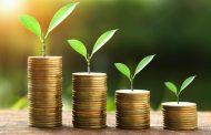 Дагестанцы стали чаще открывать индивидуальные инвестиционные счета