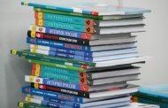 К новому учебному году в Дагестане закуплено 119 тысяч учебников