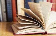 В России стартовал масштабный проект — «Книжные сезоны»