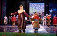 Фестиваль фольклора «Горцы» пройдет в онлайн-режиме