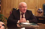 Экс-глава Избербаша заподозрен в незаконной передаче трех земельных участков