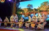 В Махачкале завершил работу фестиваль «Кавказ – единая семья»