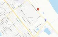 Мотоциклист умер в больнице после ДТП на «старой» трассе в Махачкале