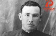 Дагестанцы – Герои Советского Союза. Абдурахман Абдуллаев