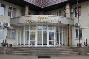 Четверо сторонников ИГ из Дагестана и Ставрополья приговорены к длительным срокам