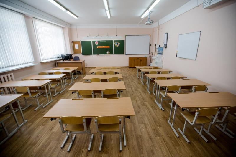 В Дагестане 1 сентября откроются десять образовательных учреждений