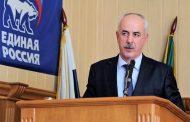 Апелляция оставила в силе приговор бывшему главе Каякентского района