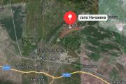 Глава сельсовета «Нечаевский» арестован по делу о взятке