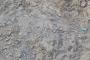 Спустя три недели после обвала открыта дорога в Тляратинский район