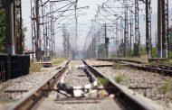 С начала года в Дагестане зафиксировано около 90 случаев наезда поездов на бродячий скот