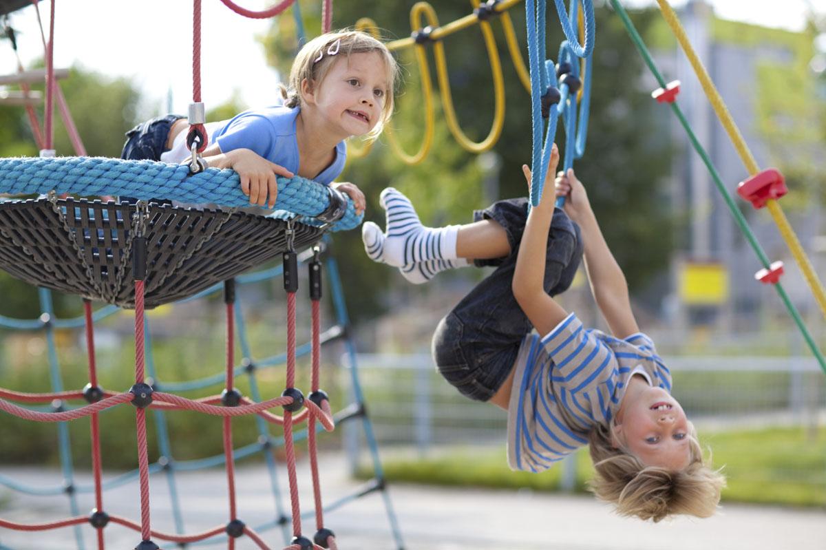 «Внимание родителям!»: о необходимости усиления контроля за времяпровождением детей в период каникул