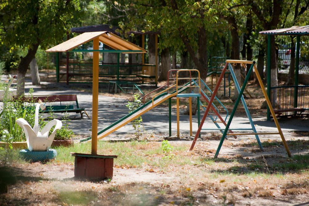 Когда в Дагестане откроются детсады