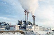 Минэнерго России поддерживает развитие кадрового потенциала топливно-энергетического комплекса