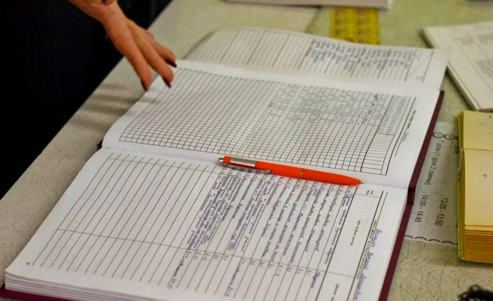 Учителям Дагестана  будут доплачивать пять тысяч в месяц за классное руководство