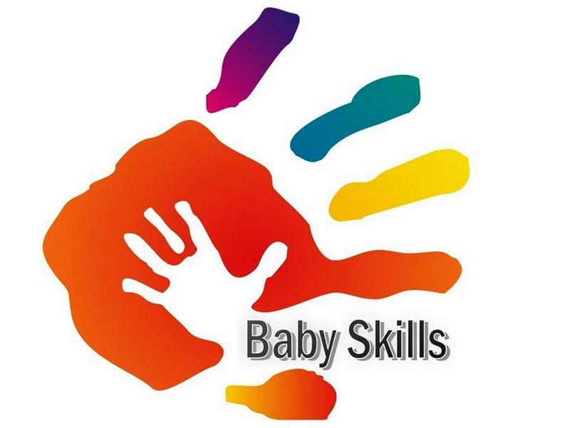 Движение Babyskills будет запущено в Дагестане