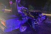 В результате ДТП в Каякентском районе погиб человек