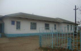 Отменено решение о закрытии школы в Шамхале
