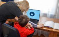 О приложениях категории «Родительский контроль»