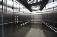 Лифты дагестанского производства устанавливают в других субъектах России