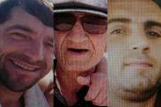 Пропавших в Чечне дагестанцев ищут в Пензенской области