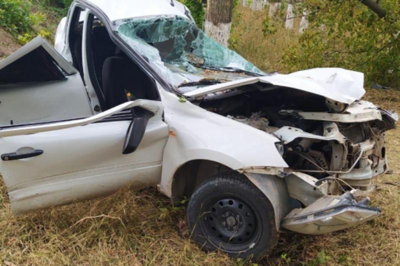 Более 300 человек погибли на дорогах Дагестана в 2020 году