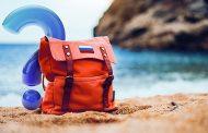 Ответы на вопросы о субсидии по поддержке внутреннего туризма