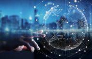 Минкомсвязь России поддержит организации, осуществляющие цифровую трансформацию