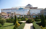Дагестанский санаторий «Журавли» продолжит реабилитацию медиков, боровшихся против коронавируса