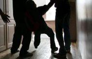 Наказание за травлю инвалида в махачкалинской школе понесут родители учеников