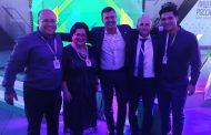 Четверо дагестанцев стали победителями в конкурсе «Лидеры России»