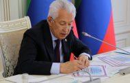 Еще 15 АЗС Дагестана решили следовать курсу «обеления»