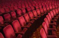 Театры и концертные залы в Дагестане продолжат работать без зрителей в зале