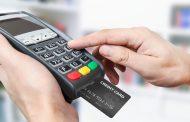В Дагестане стали чаще пользоваться электронными терминалами для оплаты товаров и услуг