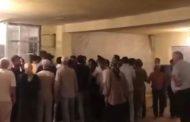 На выборах в Дагестане кандидаты поссорились и подрались