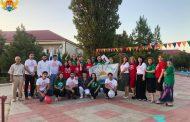 Школьники Дагестана пройдут обучение по новой концепции в центре «Солнечный берег»