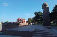 Мэр Избербаша попросил у горожан совета, вводить ли вновь ограничения из-за ковида