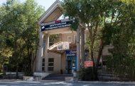 Пять отделений Кизлярской ЦГБ перепрофилированы под лечение больных с коронавирусом