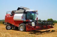 Объемы закупок сельхозтехники в Дагестане возросли в три раза