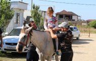 Дети с ограниченными возможностями здоровья пройдут курс реабилитации в Карабудахкентском районе