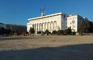Прогноз погоды: в октябре в Дагестане будет тепло днем и прохладно по ночам