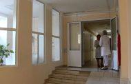 В Махачкале открылось первое в Дагестане отделение эндокринной хирургии