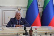 Власти Дагестана объявили награду за помощь в розыске шамхальских беглецов