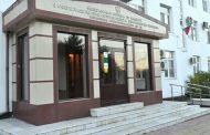 Около ста лет со дня основания. Дагестанский Роспотребнадзор отметил 98-й день рождения