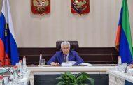 В Дагестане установлено 276 комплексов фото — и видеофиксации нарушений ПДД