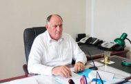 Реализацию Госпрограммы по развитию сельских территорий обсудили в правительстве Дагестана