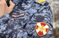 В Дагестане в период выборов усилят меры антитеррористической безопасности